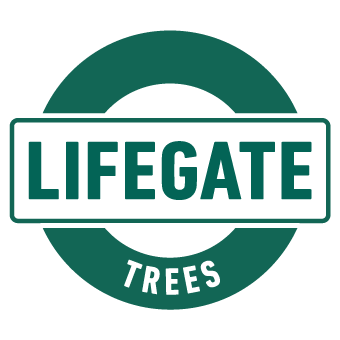 LifeGate_Trees.png